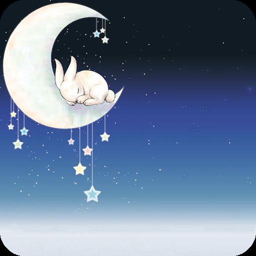 Dream interpretation (app)