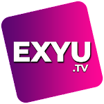 EXYU TV 1.2