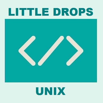 Reference for Unix & Linux