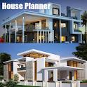 ideas de diseño casa icon