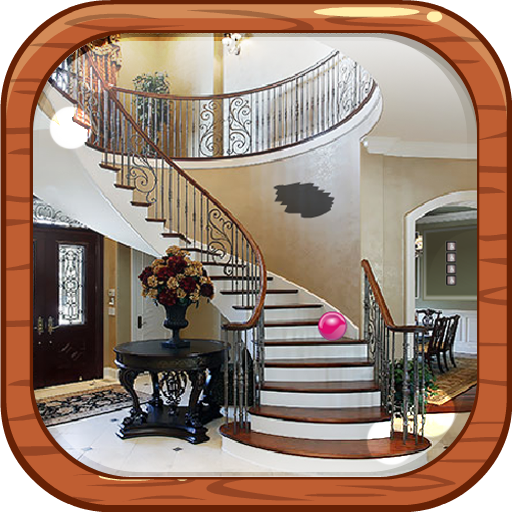 Luxury Mansion Escape