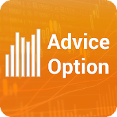 Advice IQs Option