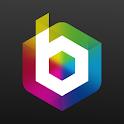 BlinkOCR Scanner icon