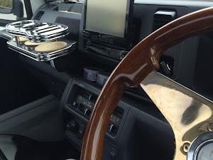ハイゼットトラック  s510のカスタム事例画像 あはは  ( NOB★WORKS ) さんの2020年02月25日11:41の投稿