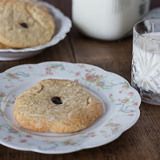 Mrs. Allen's Cookies