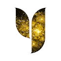 Yodha My Astrology and Zodiac Horoscope icon
