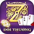 Game bai doi thuong 123zDo - danh dai doi thuong