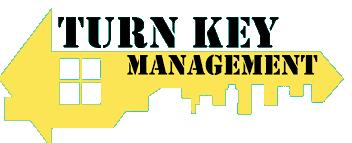 Turnkey Property Management