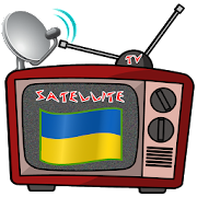 Ukraine TV