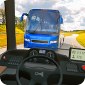 Drive Bus Simulator