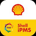 Shell IPMS icon