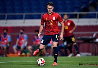 JO: miraculée, l'Espagne file en demi-finale et attend le Japon