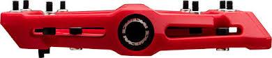 RaceFace Chester Composite Platform Pedal: 9/16 alternate image 5