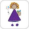 download FUHN App apk