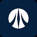 모노디오 Monodio icon