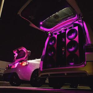 ステップワゴン RG1 RG1スパーダのカスタム事例画像 じゅんすてっぷさんの2019年01月05日22:16の投稿
