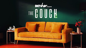 BET Her Presents: The Couch thumbnail
