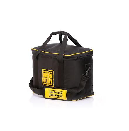 Work Stuff Premium Work Bag