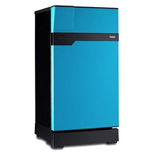 5 ตู้เย็นขนาดเล็ก คุณภาพดี ที่น่าใช้ คัดมาเอาใจสายมินิมอลโดยเฉพาะ !7