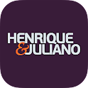 Henrique & Juliano icon