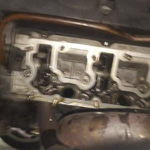 930ターボ  81年のカスタム事例画像 ゆ→きさんの2020年01月06日09:36の投稿