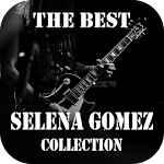 The Best Collection of Selena Gomez Songs Icon