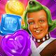 Wonka's World of Candy – Match 3 apk