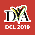DYA Cricket League icon