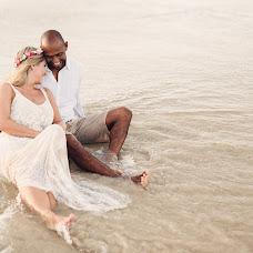 Wedding photographer Fernando Longen (fernandolongen). Photo of 04.04.2016