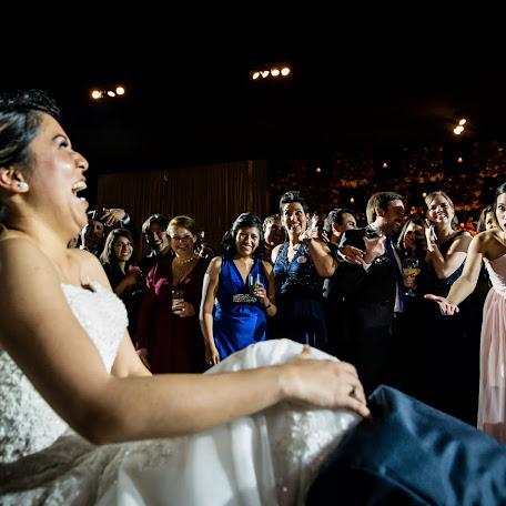 Fotógrafo de bodas Lucia Izquierdo (luciaizquierdo). Foto del 24.11.2017
