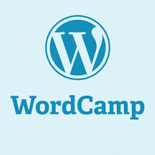 e[bs] featured at WordCamp