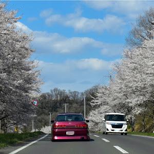 マークII JZX100 のカスタム事例画像 やしまさんの2020年04月12日20:57の投稿