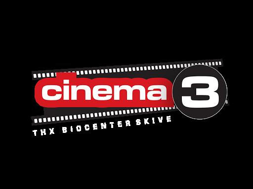 cinema 3 skive