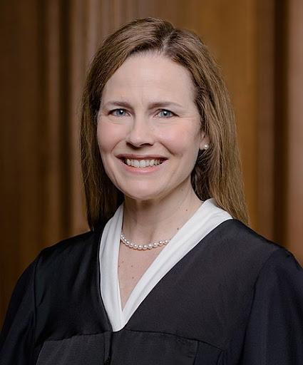 Will The Senate Democrats Now Apologize To Justice Barrett?