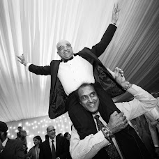 Wedding photographer Gagan Sharma (sharma). Photo of 24.12.2017