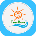 TravRays