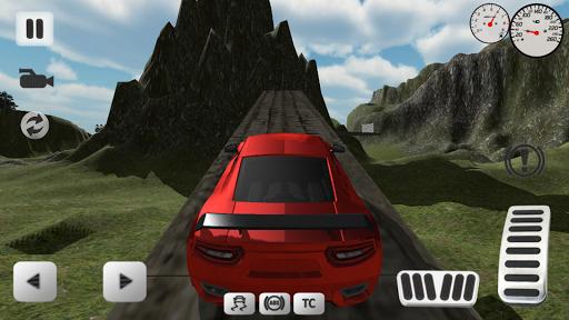 Sport Car Simulator image | 9