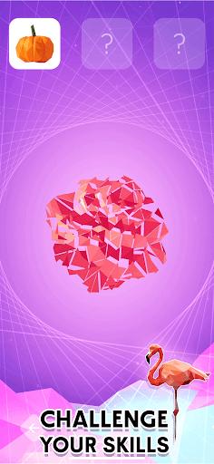 Poly Tune Puzzle apkdebit screenshots 3