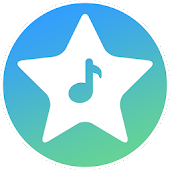 Symphony Music Player Free