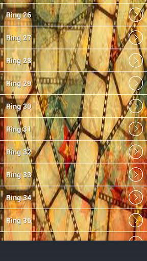 玩音樂App|Movie Ringtones免費|APP試玩