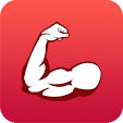 ManFIT – .. file APK for Gaming PC/PS3/PS4 Smart TV