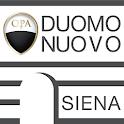 Duomo Nuovo Siena icon