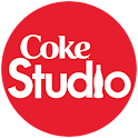 Coke Studio Africa icon