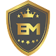 EMODEN COIN WALLET Download for PC Windows 10/8/7