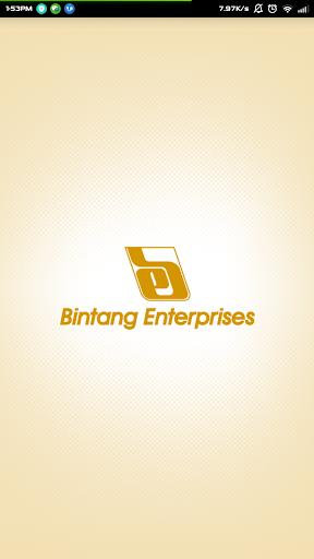 Bintang Enterprise