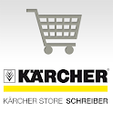 Kärcher Store