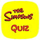 Download Simpsons Quiz For PC Windows and Mac
