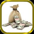 How to Make Money Online! apk