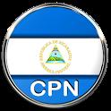 Constitucion  Politica de Nicaragua icon