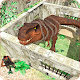 Download Dino Prison Escape Missions -Jurassic City Rampage For PC Windows and Mac